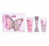 Mexx XX Very Nice szett kozmetikum