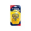 Varta Easy Energy Pocket 2100