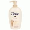 DOVE Folyékony krémszappan 250 ml supreme fine silk
