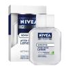 Nivea For Men Sensitive After shave