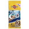 Pedigree Denta Stix