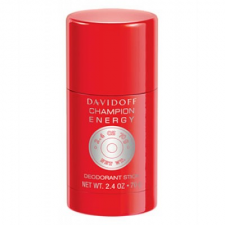 Davidoff Champion Energy deo stift dezodor