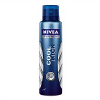 Nivea For Men Cool Kick Deo spray