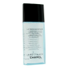 Chanel Cleansers & Toners