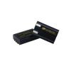 GP VNL001 elem és akkumulátor
