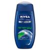 Nivea For Men tusfürdő 250 ml Energy