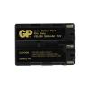 GP VSL005