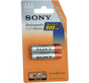 Sony NH-AAAB2EC elem és akkumulátor