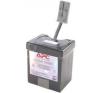 APC RBC29 elem és akkumulátor