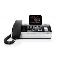 Siemens Gigaset DX800A vezetékes telefon