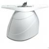 GMR 604/606 XHD Radar Pedestal