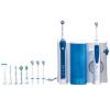 Braun Oral-B Professional Care OxyJet