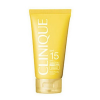 Clinique Sun Face Body Cream