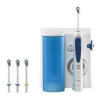 Braun Oral-B MD20