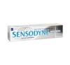 Sensodyne fogkrém whitening fogkrém