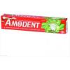Amodent+ herbál fogkrém
