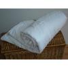 Wash-Cotton téli  paplan 1000g
