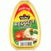 Hamé Hamé Reggeli löncshús 105 g