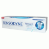 Sensodyne fogkrém 75 ml Repair & Protect