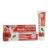 Dr.Organic bio gránátalma fogkrém