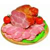 Zádor -Hús füstölt, főtt tarja (2 kg) vf.