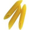 Naturgold Bio Tészta Penne 250 g