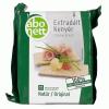 Abonett Extrudált kenyér 100 g natúr