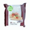 Abonett extrudált kenyér 100 g korpás
