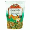 BackMit Kandírozott gyümölcskeverék 150 g