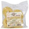 BiOrganik Bio gluténmentes tészta 200 g spagetti