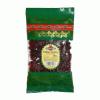 Natur Food aszalt vörösáfonya 100 g