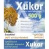 Xukor Édesítőszer 500 g