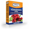 BioCo Tőzegáfonya Extra tabletta