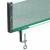 Ping-pong háló