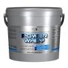 PowerTrack Power Whey