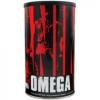 Animal Omega 30 csomag