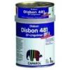 DISBON
