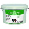Kőházy DISBOXID 463 EP-GRUND IMPREGNÁLÓ-ALAPOZÓ 25 kg