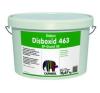 Kőházy DISBOXID 463 EP-GRUND IMPREGNÁLÓ-ALAPOZÓ 25 kg beton- és padlóbevonat