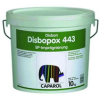 Kőházy DISBOPOX 443 EP-IMPREGNÁLÓ - ALAPOZÓ