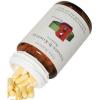 Sanct Bernhard B-komplex vitamin kapszula