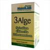 Pharma Nutrilab 3 Alge Spirulina-Chlorella-Lithothamnium tabletta