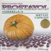 Prostayol tökmagolaj omega-3 kapszula