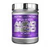 Scitec Nutrition Amino 5600 vitamin és táplálékkiegészítő