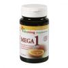 VitaKing mega 1 multivitamin tabletta