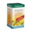 Naturland Hársfavirág tea filteres