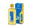 Lysi tőkehalmáj olaj táplálékkiegészítő