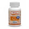 BioCo 50 mg vízoldékony Q10 kapszula