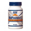 Vitamin Station Bioflavone-C tabletta