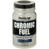 Twinlab Chromic Fuel